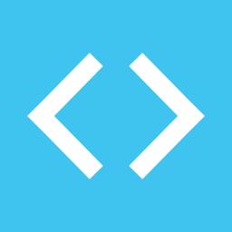 Source Coder stack
