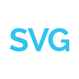 Source SVG stack