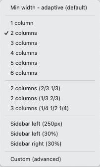 grid-plus-column-defs